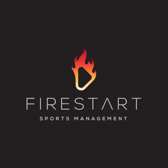 firestart